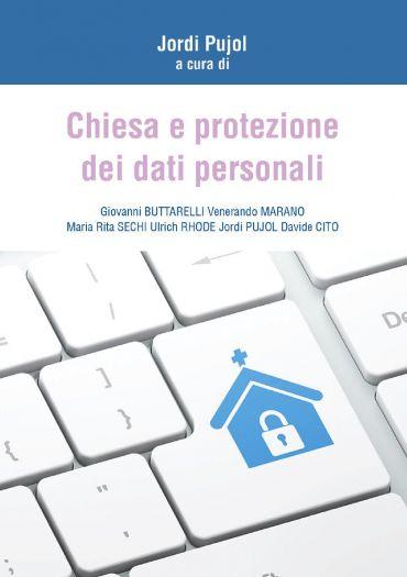 Chiesa e protezione dei dati personali