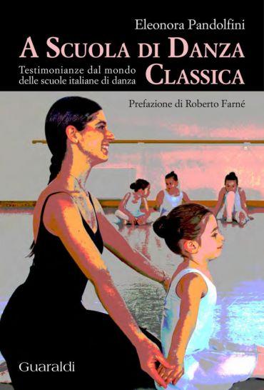 A scuola di danza classica