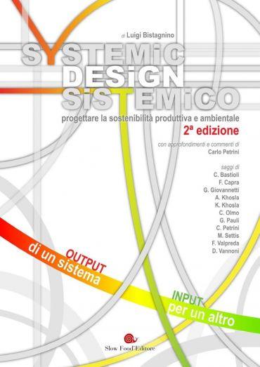 Design sistemico