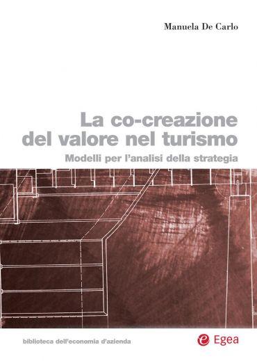 La co-creazione del valore nel turismo