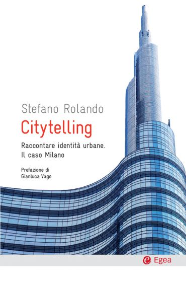 Citytelling ePub