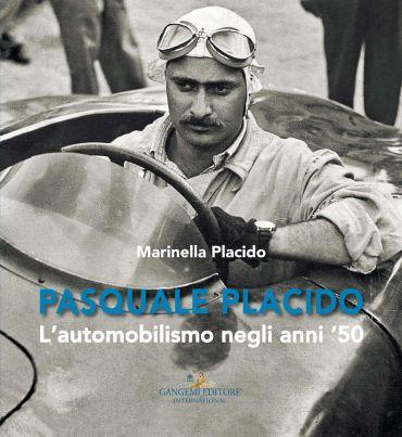 Pasquale Placido ePub