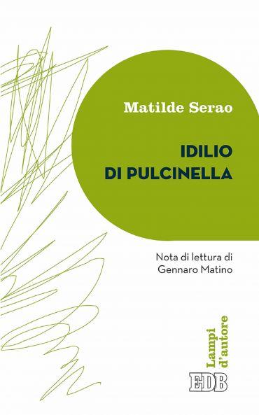 Idilio di Pulcinella ePub
