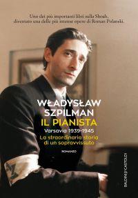 Il pianista ePub