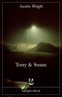 Tony & Susan ePub