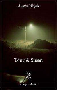 Tony & Susan ePub