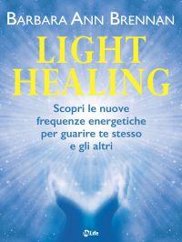 Light Healing ePub