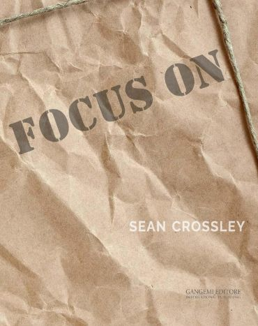 Focus on Sean Crossley