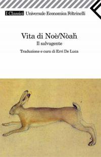 Vita di Nòah / Noè ePub