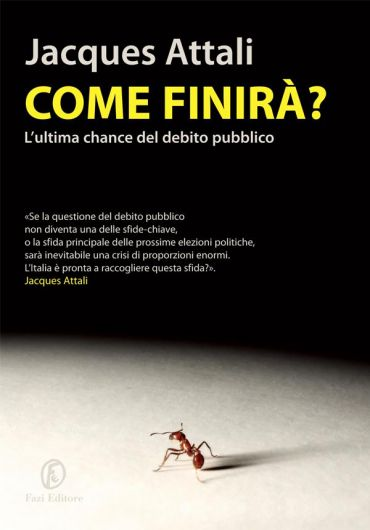 Come finirà? ePub