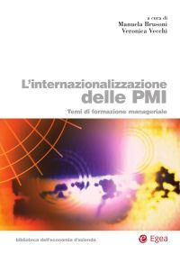 L'internazionalizzazione delle PMI