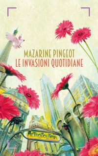 Le invasioni quotidiane ePub