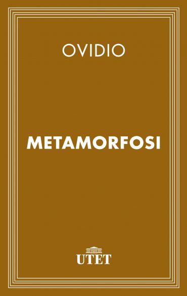 Metamorfosi ePub