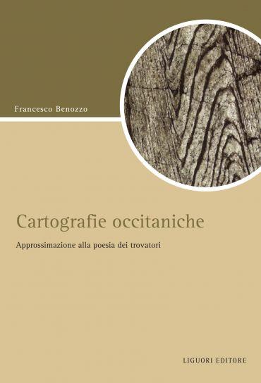 Cartografie occitaniche