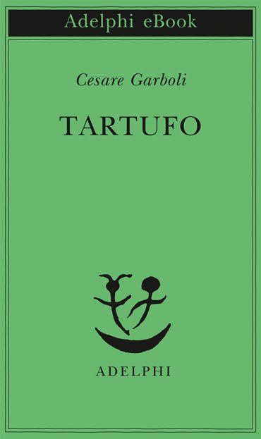 Tartufo ePub