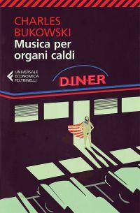 Musica per organi caldi ePub