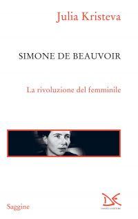 Simone de Beauvoir ePub