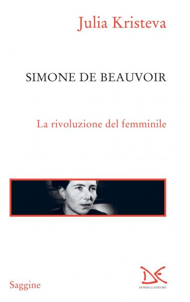 Simone de Beauvoir ePub