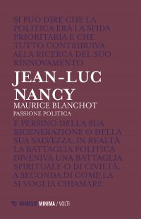 Maurice Blanchot ePub