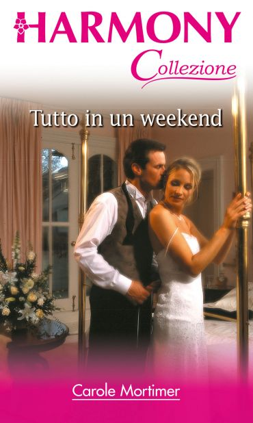 Tutto in un weekend ePub