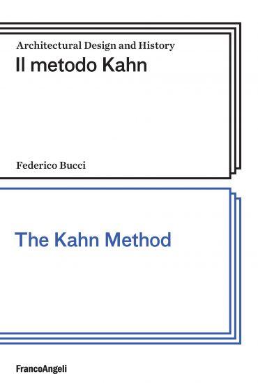 Il metodo Kahn / The Kahn Method