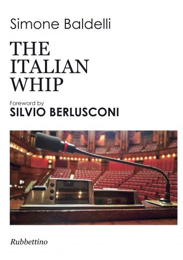 The Italian Whip ePub