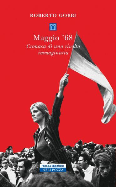 Maggio '68 ePub