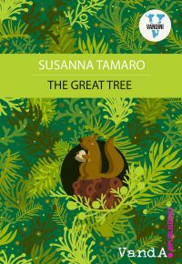The Great Tree ePub
