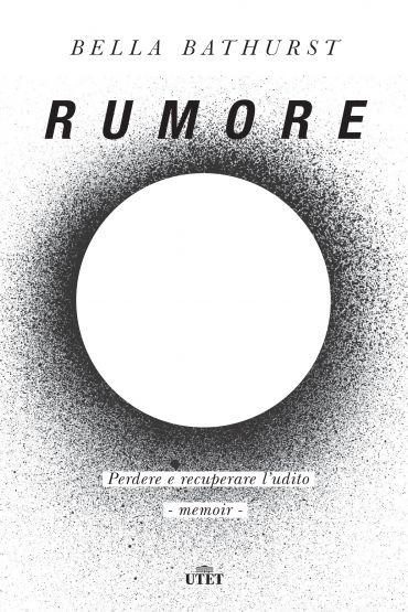 Rumore ePub