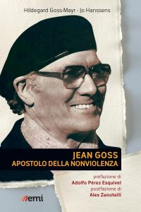 Jean Goss ePub