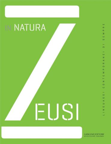 Zeusi Anno 1 n.  I
