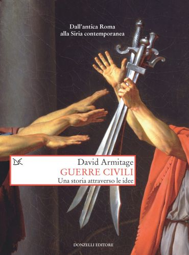 Guerre civili ePub