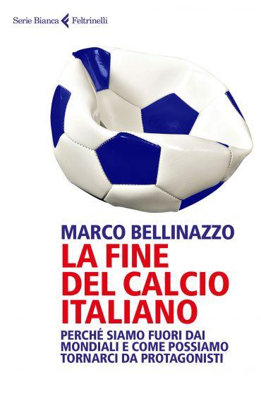 La fine del calcio italiano ePub