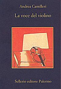 La voce del violino ePub