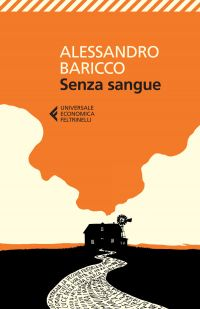 Senza sangue ePub