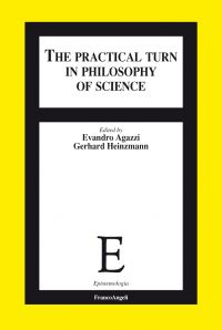 The Practical Turn in Philosophy of Science ePub
