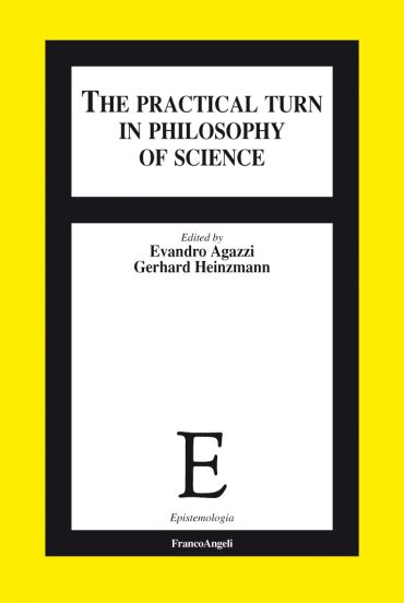 The Practical Turn in Philosophy of Science