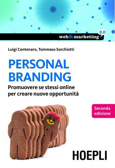 Personal Branding ePub