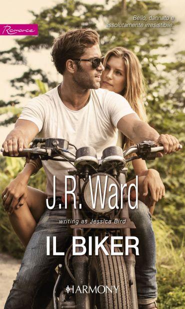 Il biker ePub