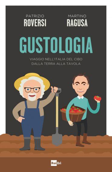 GUSTOLOGIA ePub