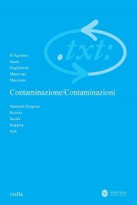 Critica del testo (2014) Vol. 17/3