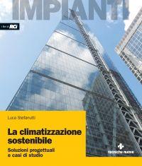 La climatizzazione sostenibile