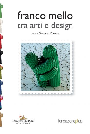 Franco Mello tra arti e design ePub
