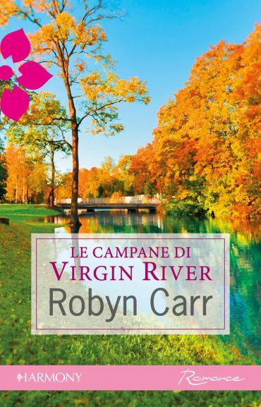 Le campane di Virgin River ePub