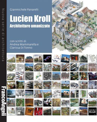 Lucien Kroll