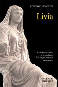 Livia ePub