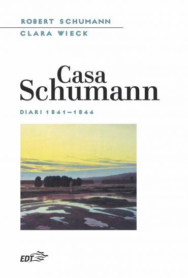 Casa Schumann ePub