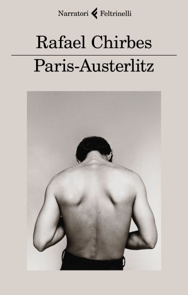 Paris-Austerlitz ePub