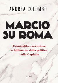 Marcio su Roma ePub
