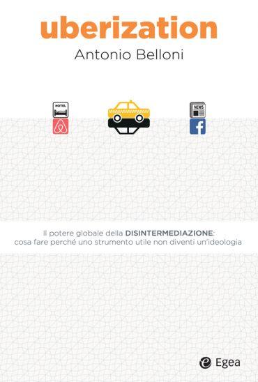 Uberization ePub